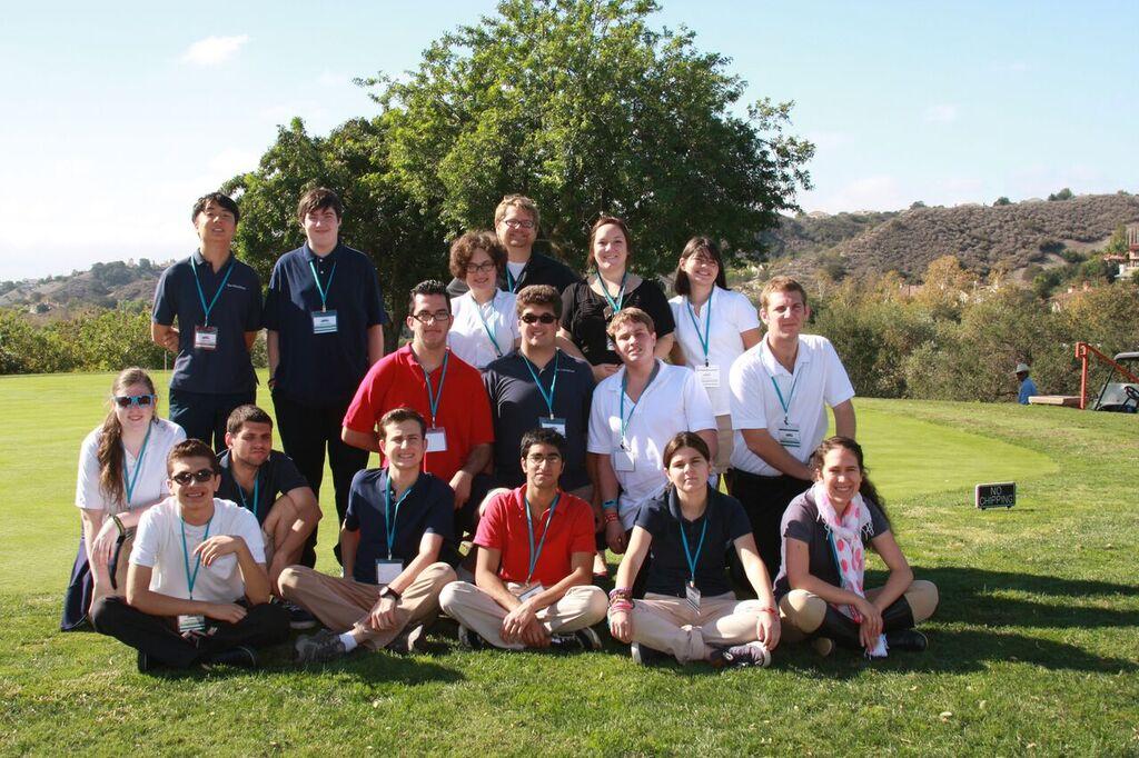 golf6